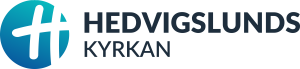 Hedvigslundskyrkan Logotyp